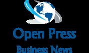 Open Press
